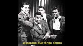The Isley Brothers - For the love of you subtitulado en español