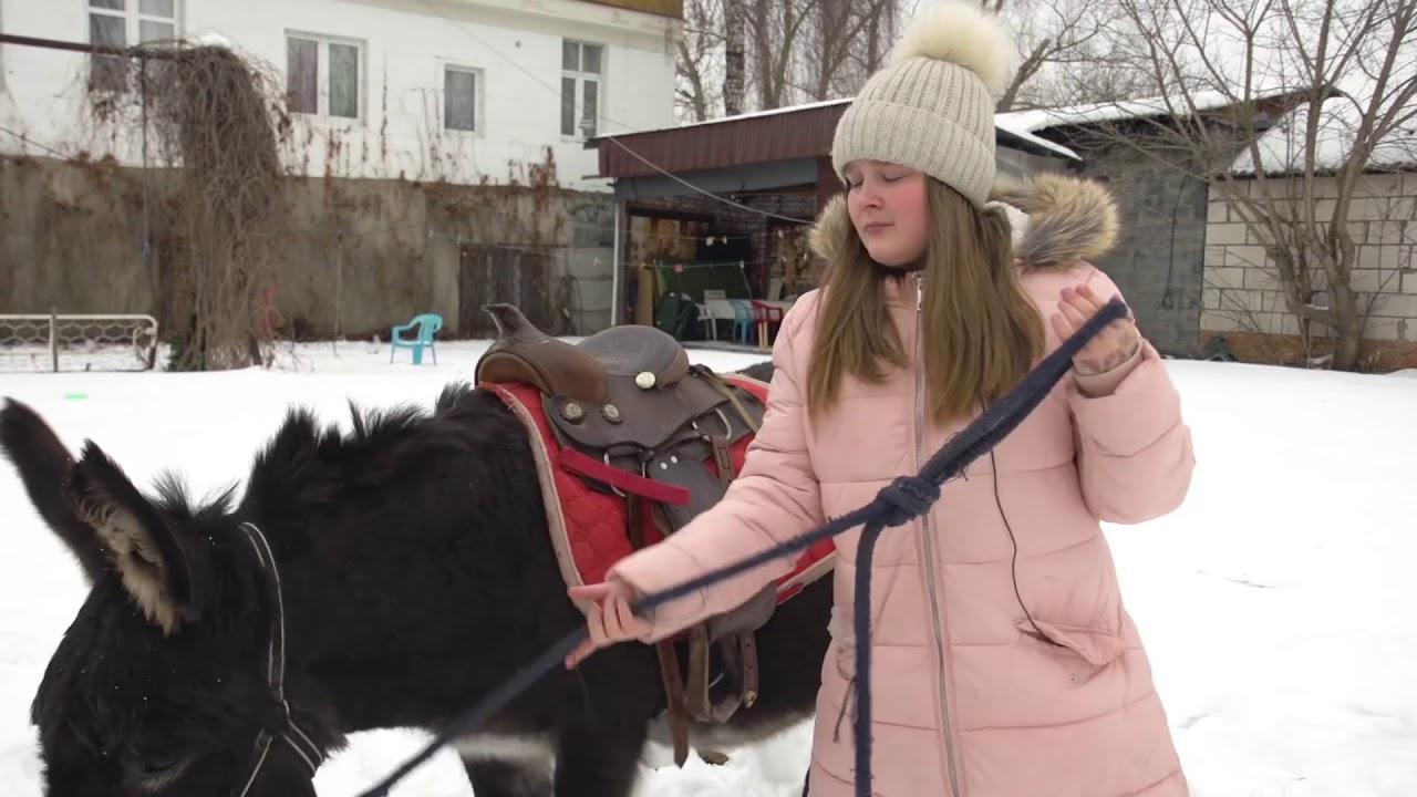Меня зовут Катя. Я родилась и выросла в поселке Терехово, в Москве. Уважаемый мэр Собянин! Вы сносите мой дом, я обещаю вырасти и снести Ваш, как только стану мэром.