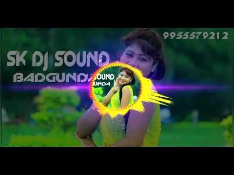 Baixar SK DJ Giridih - Download SK DJ Giridih | DL Músicas