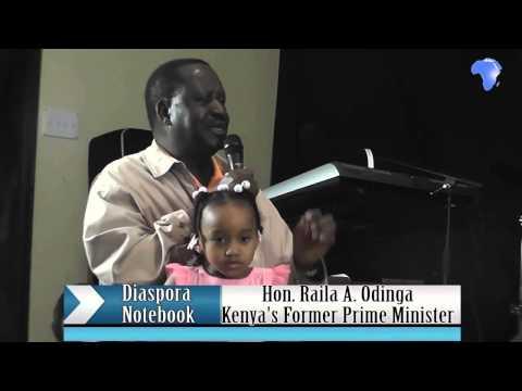 Diaspora Notebook Episode 16