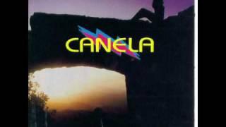 Canela Band - Cha Cha Linda.wmv