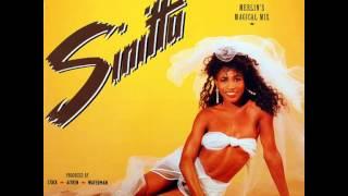 Sinitta - I Don