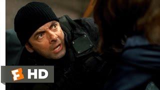 Johnny English Reborn (8/10) Movie CLIP - Body Bag (2011) HD