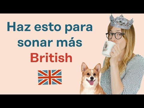 10-secretos-de-pronunciación-del-inglés-británico.-👑-pronuncia-como-un-nativo.