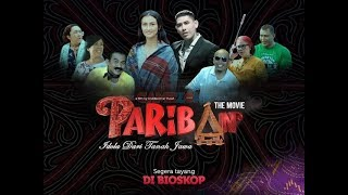 FILM PARIBAN IDOLA DARI TANAH JAWA FULL MOVIE 2018