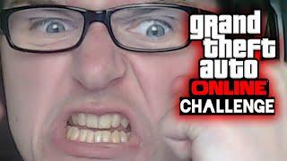 Joni FLIPPT AUS 🎮 GTA Grand Theft Auto Online #208