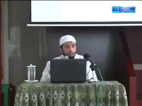 Bolehkah menghadiri jamuan makan orang bukan Islam?