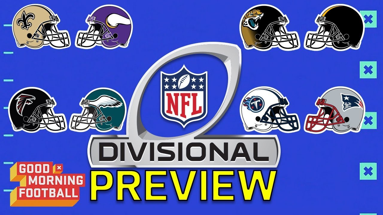 nfl-playoffs-divisional-round-preview-good-morning-football-nfl-network