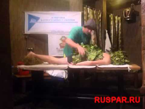 okrania-massage-youtube-massage