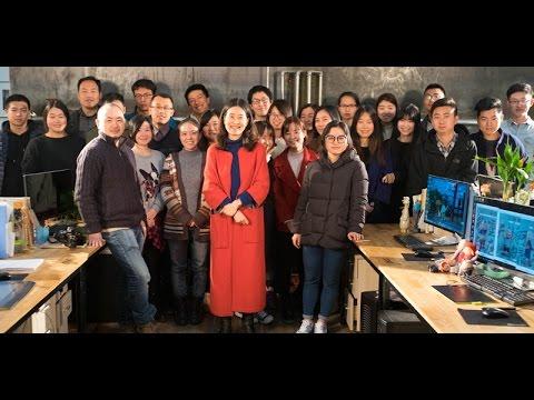 Weifang women