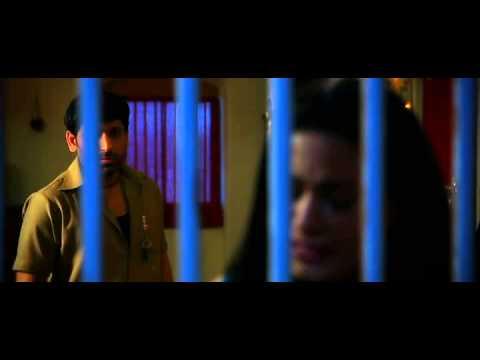 Toh Se Naina HD from the movie Zindagi 50 50