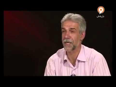 اعتراف مرتضی فنونی زاده در شبکه ورزش در خصوص علی پروین ؛ کاکا احمد