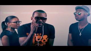 JoeEazzy ft Splita and Beebizz - Africa Unite