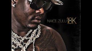 Conas   Naice Zulu 2017 mix Tape 18 Kilates