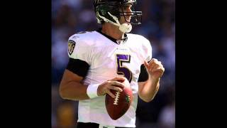 Ravens Nation Army