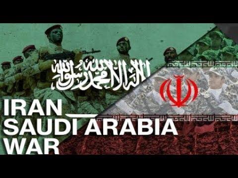 Iran vs.Saudi Arabia Middle East proxy Wars verge direct war Breaking News November 2017