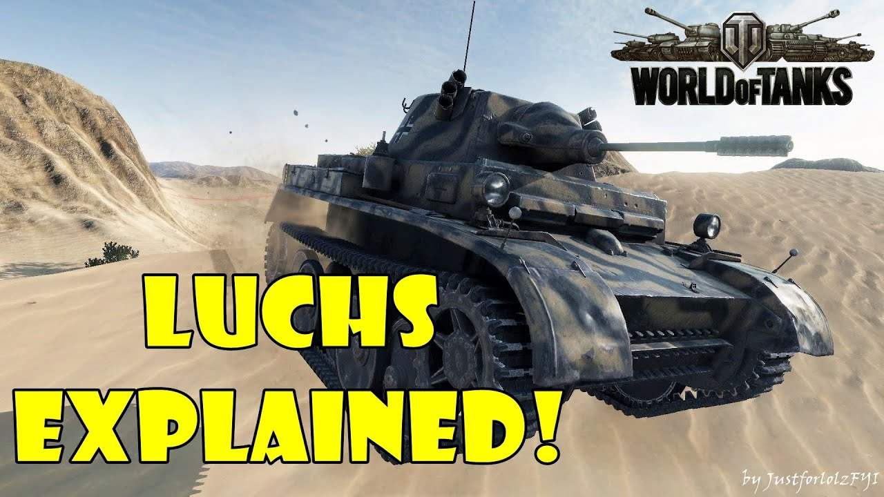 93d394d63a723 World of Tanks - Funny Moments