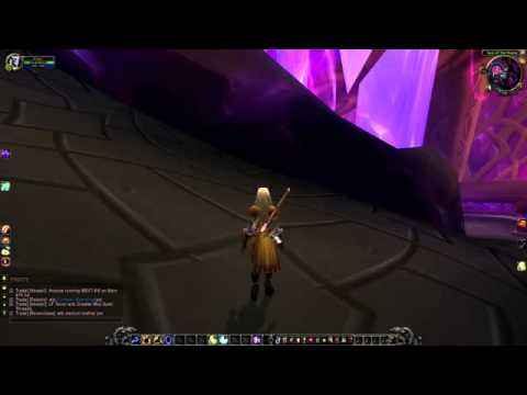 How To Turn Off Trade Chat Bubbles In WoW  World Of Warcraft Game Tasks3078