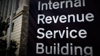 IRS Data Breach: Worse-Than-Thought