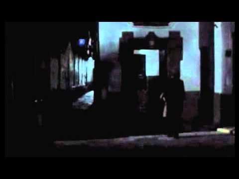 Quell 39 oscuro oggetto del desiderio conchita la casa di for Oggetto casa