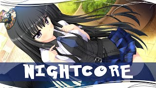Nightcore - Complicated