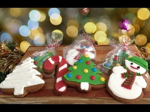 christmas-cookies-gingerbread-recipe-how-to-cook-that-ann-reardon-sugar-cookie-frosting