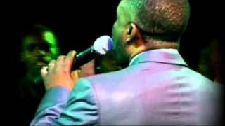 Medley Adorations KOOL MATOPE BY EYDELY WORSHIP CHANNEL   YouTube