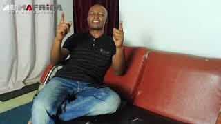 Nguvu ya Dhambi Imevunjika   Sin's Power Is Broken   Prop  TB Joshua Rulea Sanga Video Cover