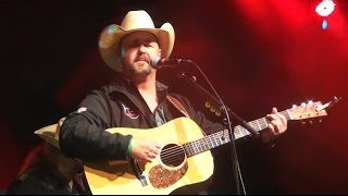 Daryle Singletary - There's A Cold Spell Movin' In