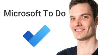 How to use Microsoft To Do