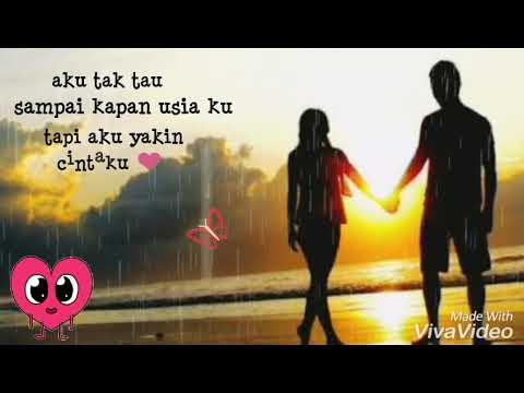Story Wa Romantis Kata Kata Quotes