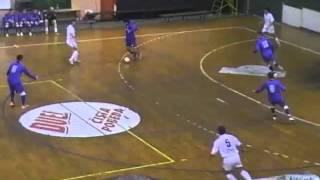 NG Fair Play Futsal SAS   VIK Naisus
