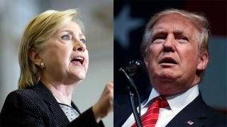 Hillary Clinton's Snags Bernie Sanders Massive Death Tax Hike Senior Estate Tax Lawyer Harold Apolinsky of the Birmingham, Alabama law firm of Sirote