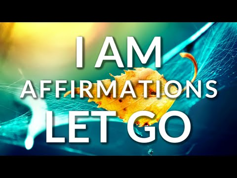 deep-healing-i-am-affirmations:-let-go-of-anxiety,-fear-and-worries-|-detox-your-mind-(remix)