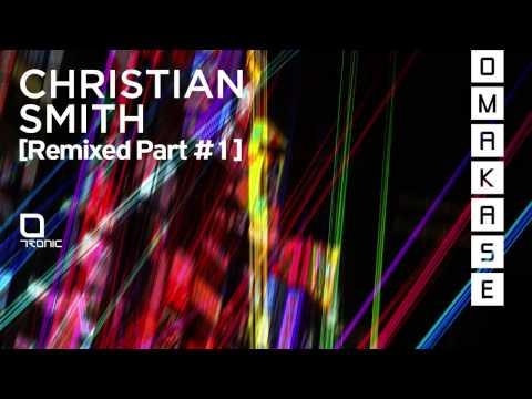 Christian Smith - Tower (Sebastien Leger Remix) [Tronic]