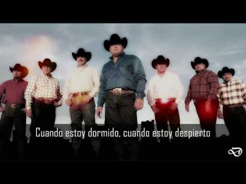 Intocable - Te Extraño