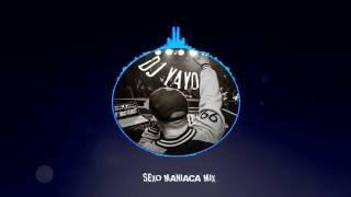S E X O Maniaca Mix DJ YAYO