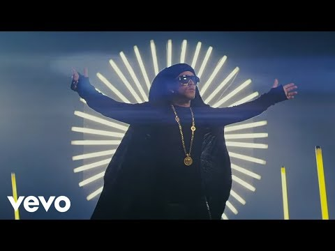 "Watch ""Yandel - Plakito (Remix)[Official Video] ft. El General Gadiel, Farruko"" on YouTube"