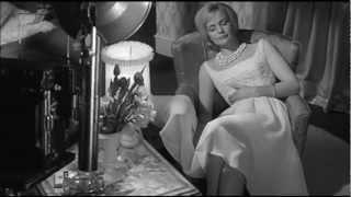 Girl In The Headlines 1963 Trailer