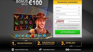 Stargames Casino Erfahrung - Anmeldung und Einzahlung -https://cgames.org