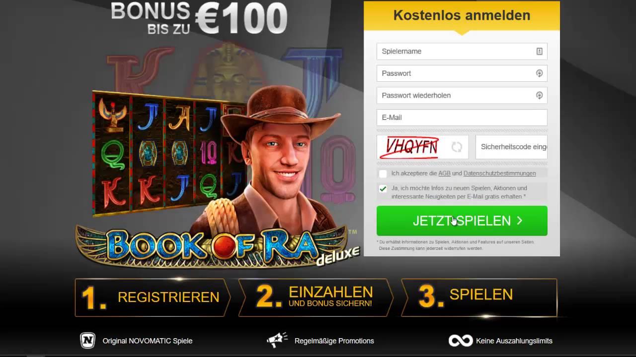 stargames casino erfahrung
