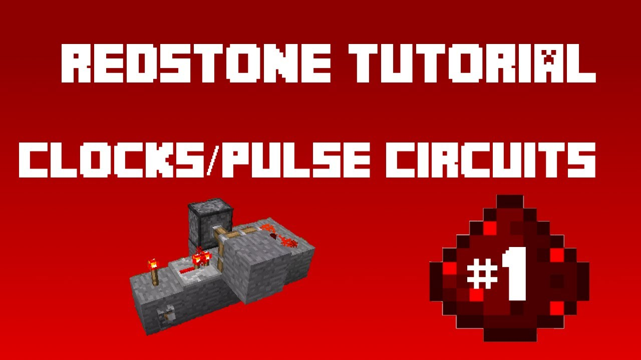 Frenchtouch Betterredstone 1 8 1 further ment Legoc Est En Train De Se Faire besides Advanced redstone circuits likewise Watch moreover Tech Gift Ideas Stem Toys Kids. on minecraft circuits