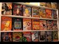 Tour of the cereal killer cafe london mp3
