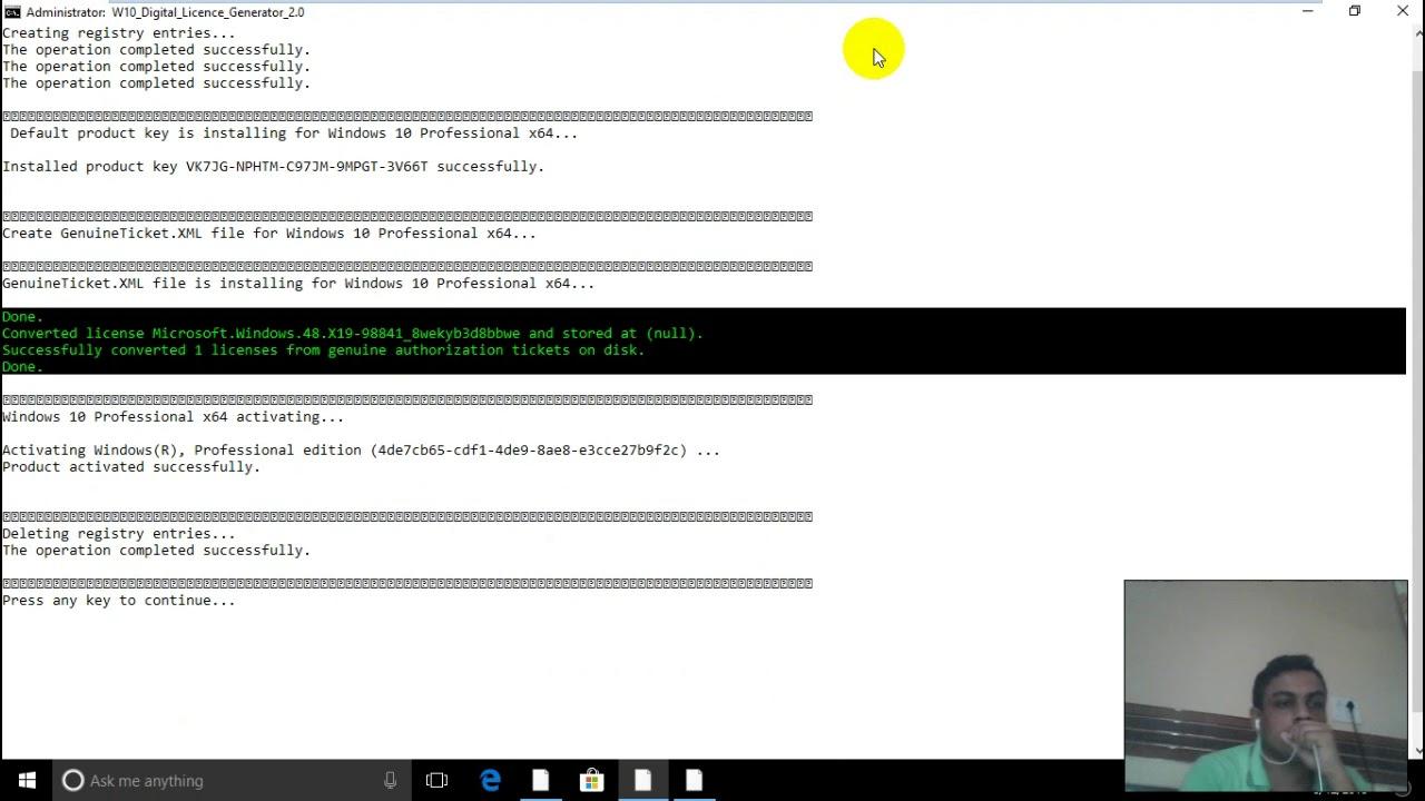 Update product key windows 10 pro crack | Windows 10 Pro