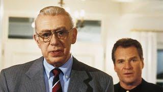 Derrick - A gyilkos hangja - Die Stimme des Mörders (1989)