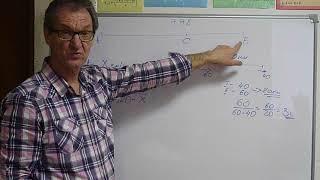 ЕГЭ, ОГЭ-2018. Сложная текстовая задача на движение автомобиля и мотоцикла В-11 ЕГЭ и № 22 ОГЭ (6).