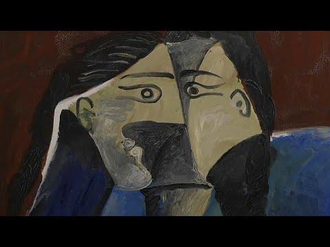 Art Basel: искусство как бизнес