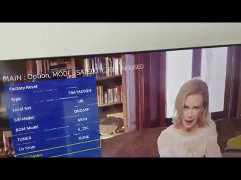 Fixed [Solved]: Samsung Smart TV Brightness changes with subtitles