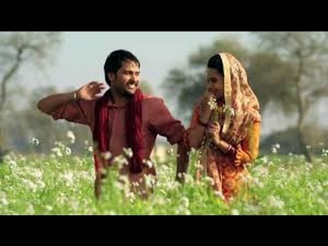 New pakistani drama song sing by Rahat Fateh Ali Khan 2016