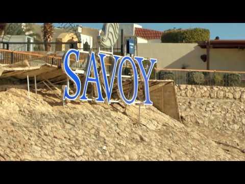 Savoy Sharm El Sheikh 5 (Египет/ Шаркс Бей/Шарм Эль Шейх/Сохо сквер)